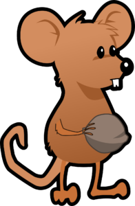 image mouse